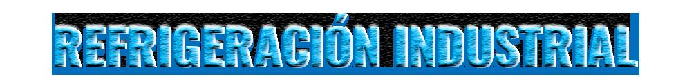 slide_texto_refrigeracion_industrial