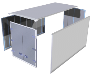aluminio-paneles02-e1434965623737